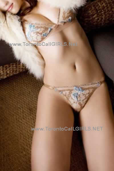 fishnet hottest escorts in toronto