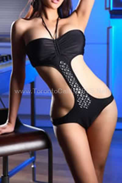 escort girls toronto